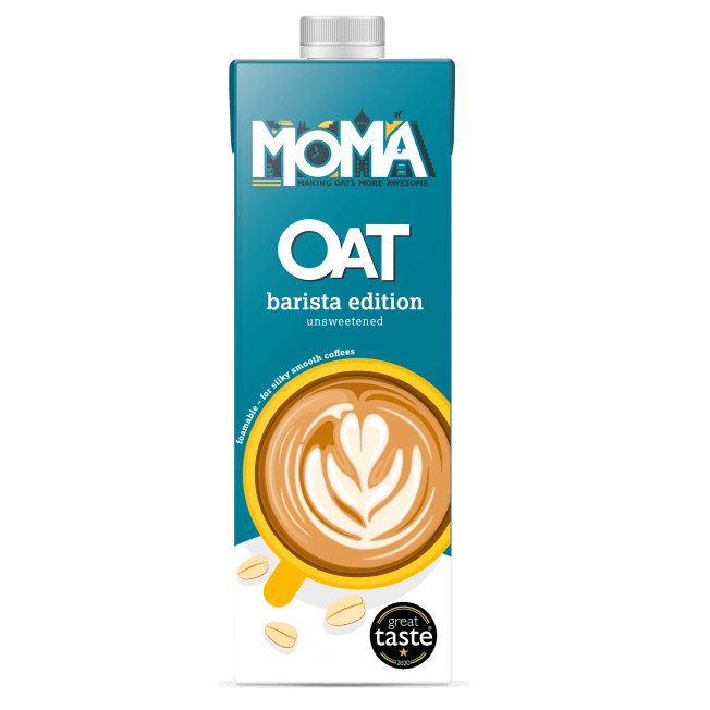 Moma-Product-1